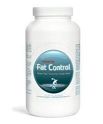 Natural Fat Control