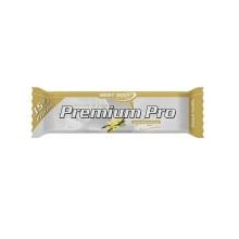 Premium Pro 50g reep