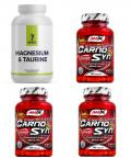Stack 3 CarnoSyn 1 Magnesium
