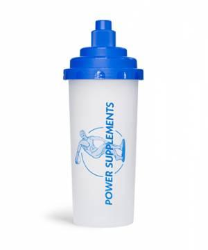 MixMagic Shaker