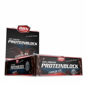 Protein Block 15 x 90g box