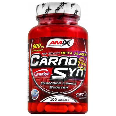 CarnoSyn Beta Alanine