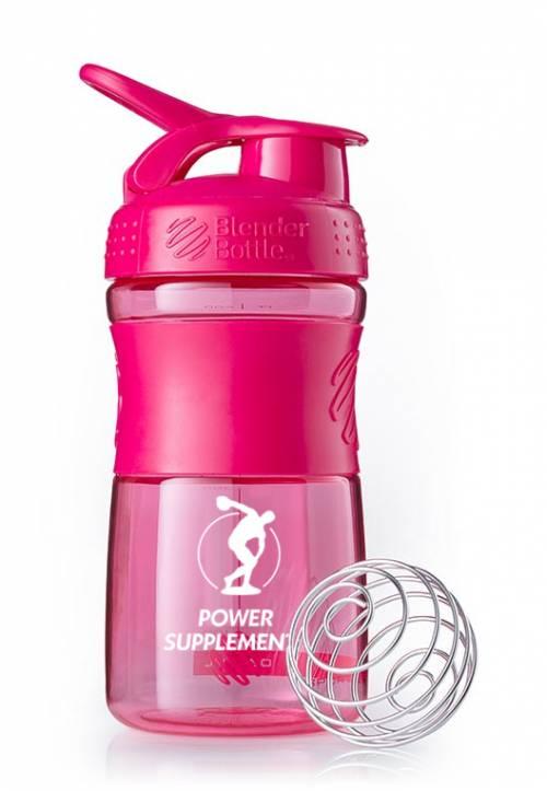 Sportmixer 500 ml